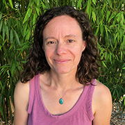 Sarah K. Anderson